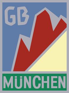 Gehörlose Bergfreunde München e.V.